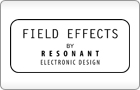Field Effects