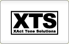 XAct Tone Solutions
