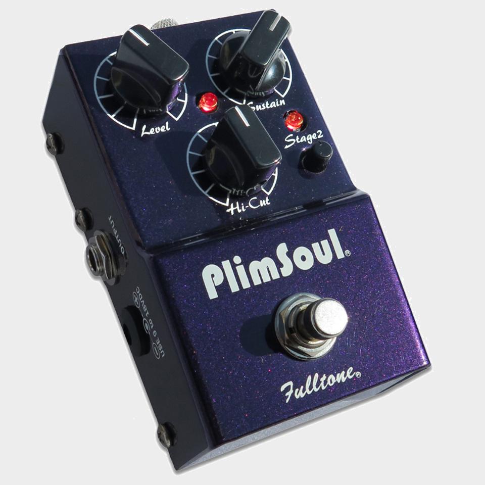 fulltone-plimsoul-main-nofaceplate_1-full