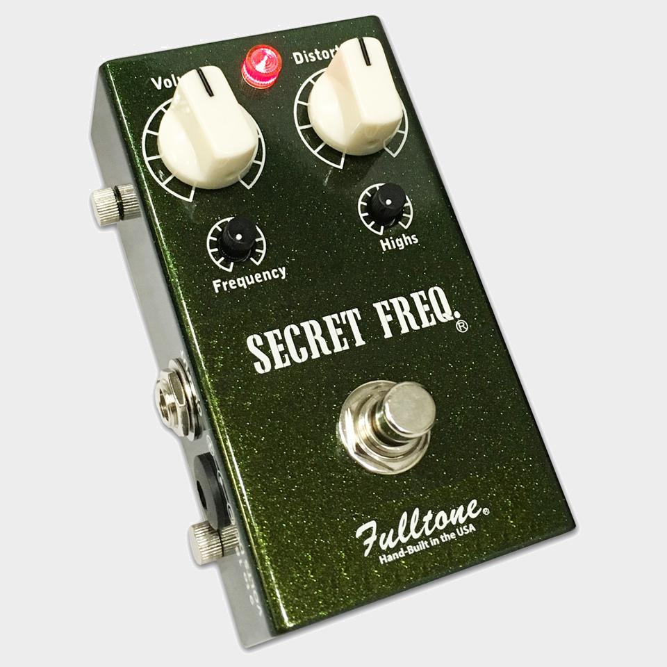 fulltone-sf1-main-full