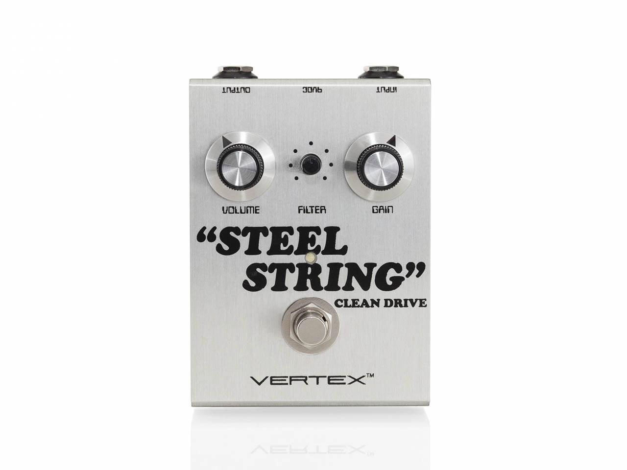 steelstring