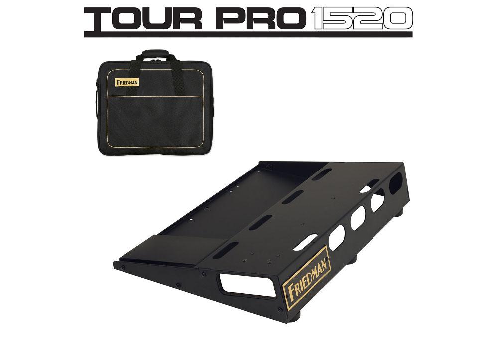 FA_TourPro1520-no-acc-pack-fix