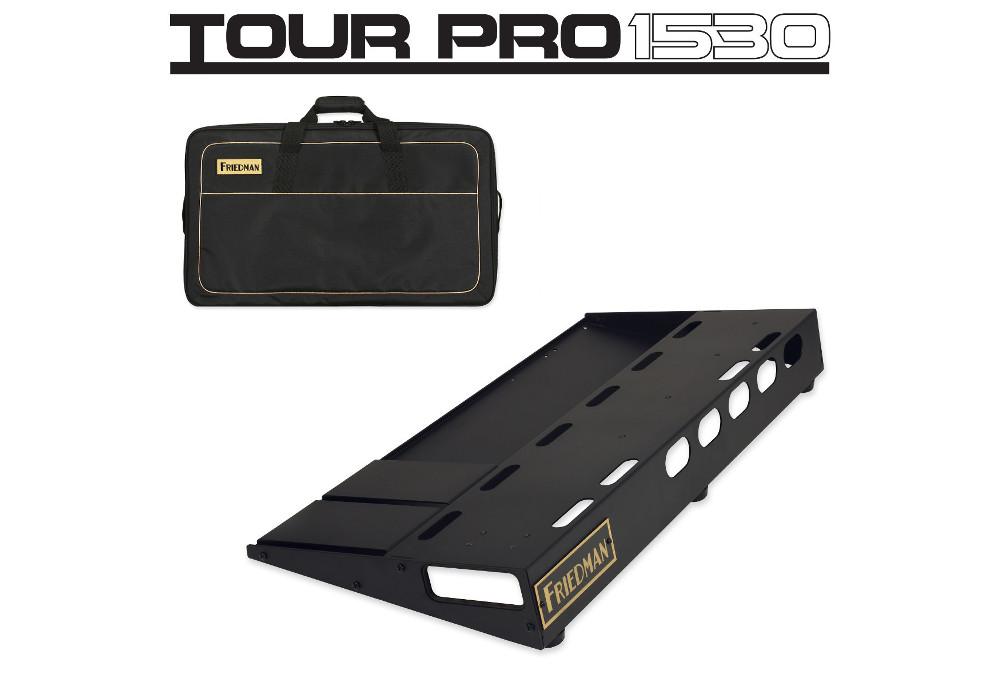 FA_TourPro1530_package_NoAccPak-fix (1)