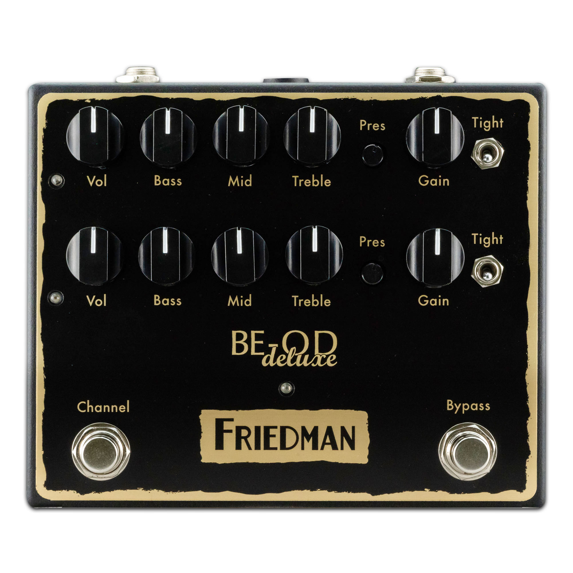 Friedman_BE-OD_Deluxe_top