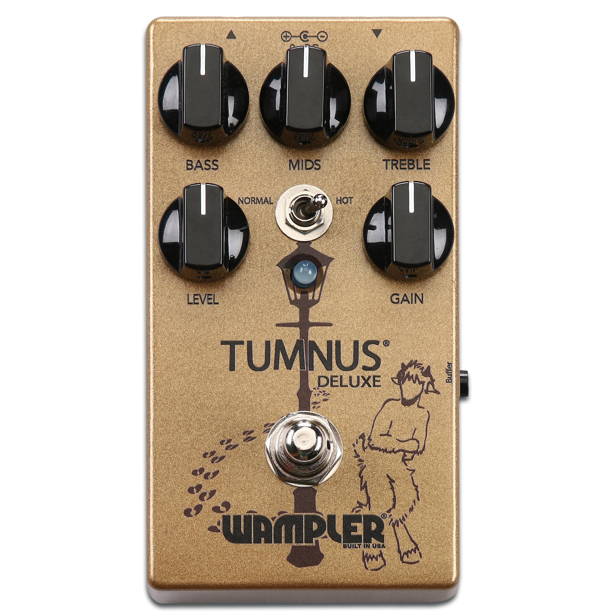 Tumnus_deluxe_face