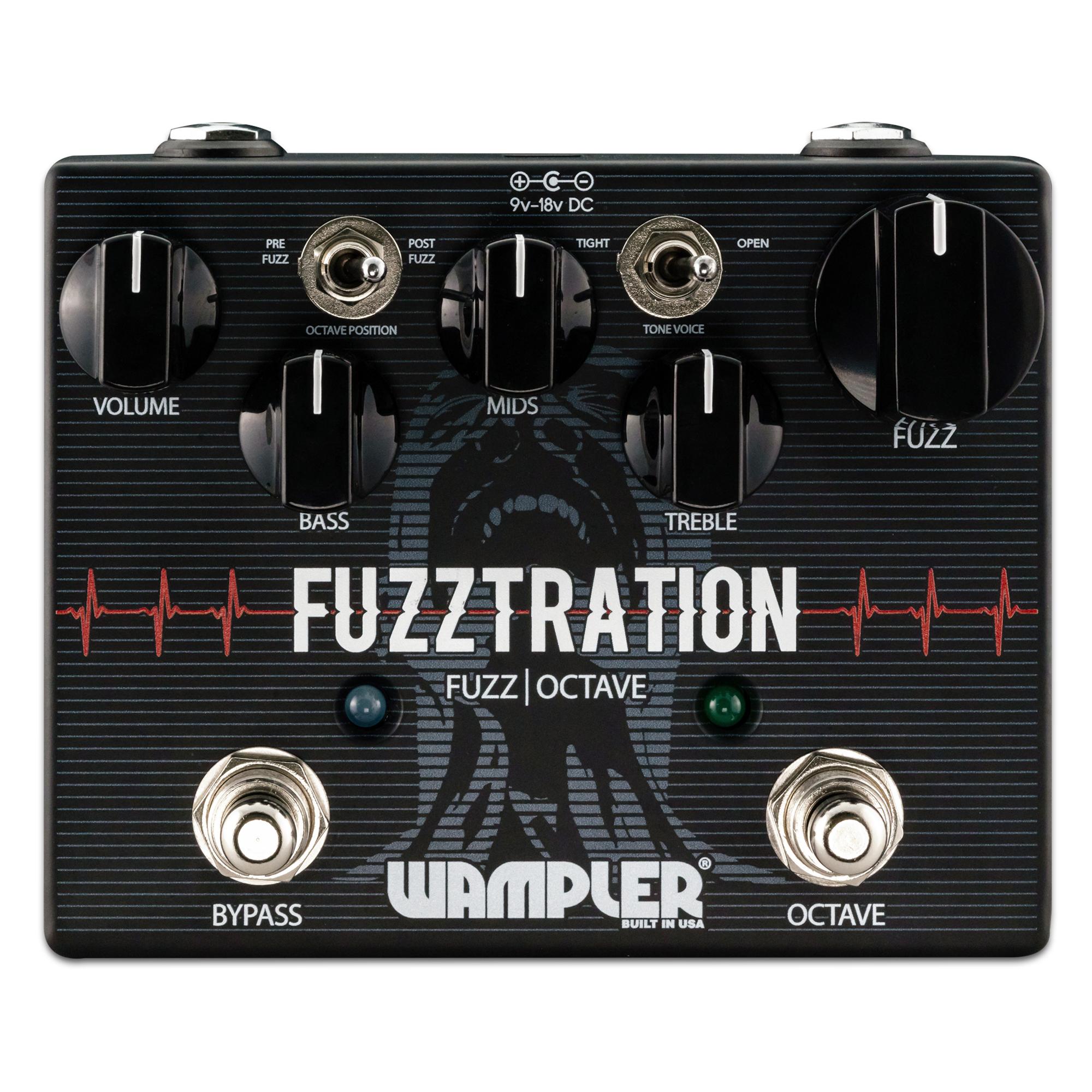 Wampler_Fuzztration_top