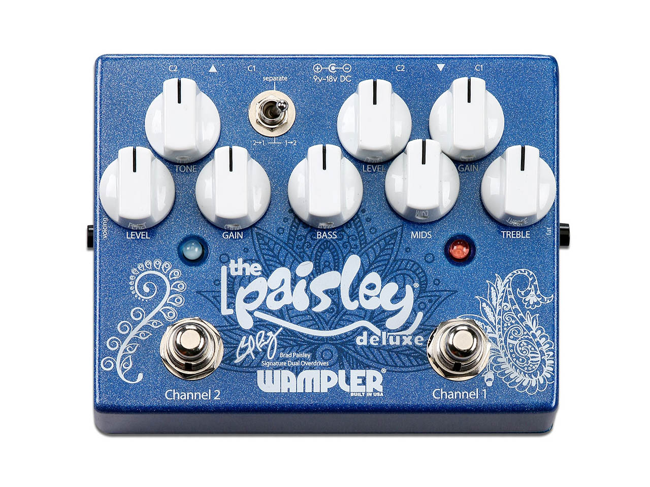paisley_Deluxe_face