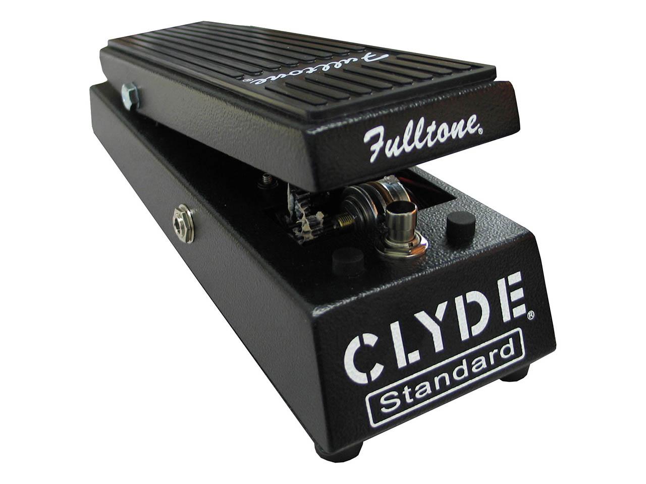 clyde-standard
